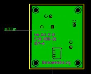 MosfetDriverBoard-back