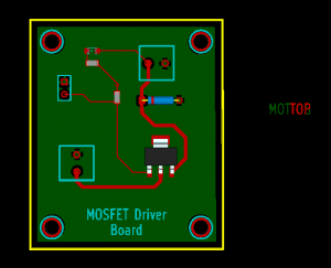 MosfetDriverBoard-top