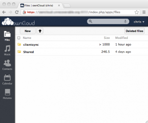 owncloud-filesync1