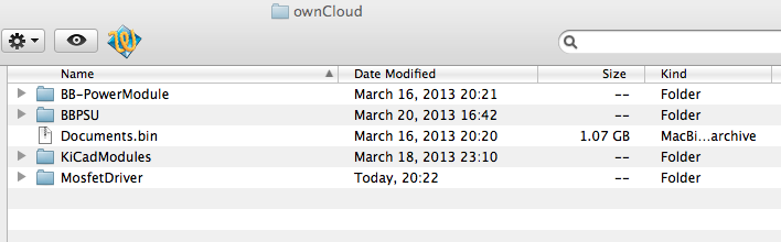 owncloud-filesync3