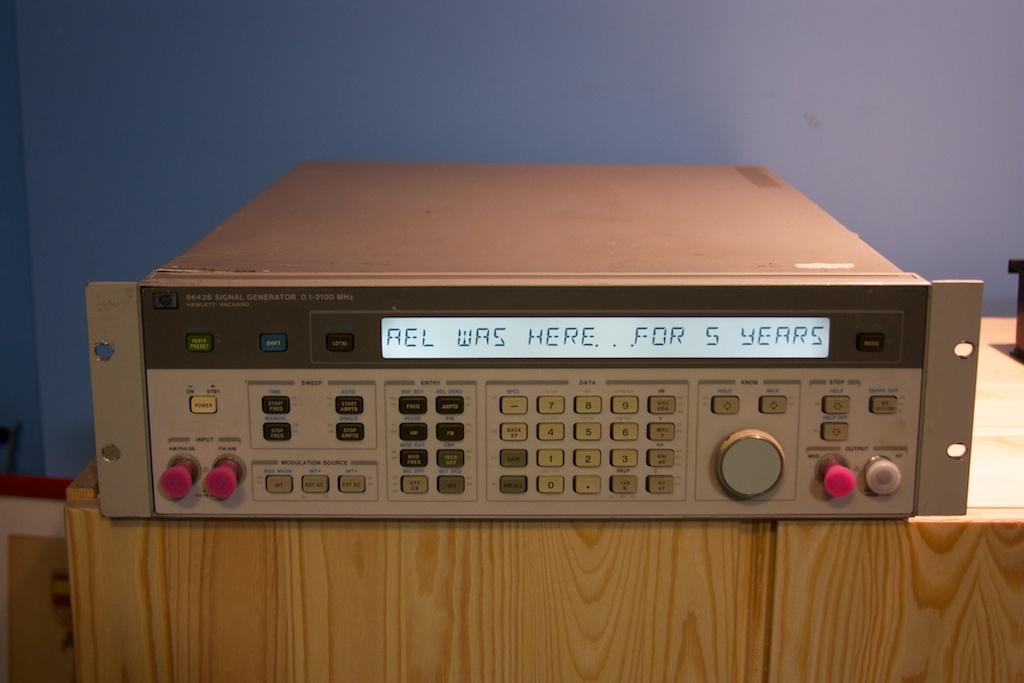 HP8642B-ModBL1